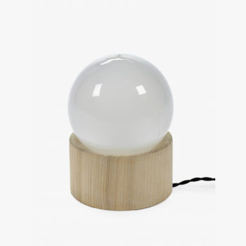 serax lampa puni mjesec