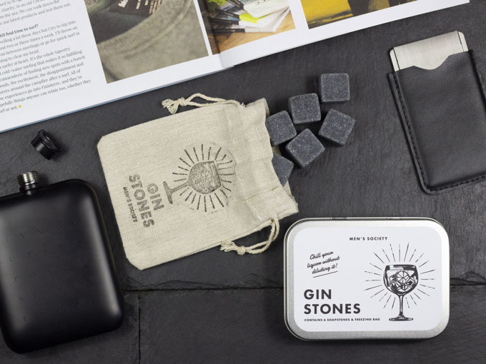 men's society kamene kocke za gin lifestyle