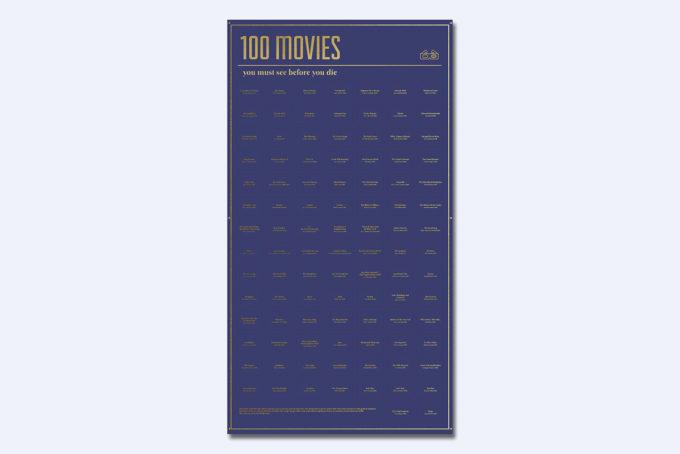 100-filmova-koje-morate-pogledati-u-zivotu