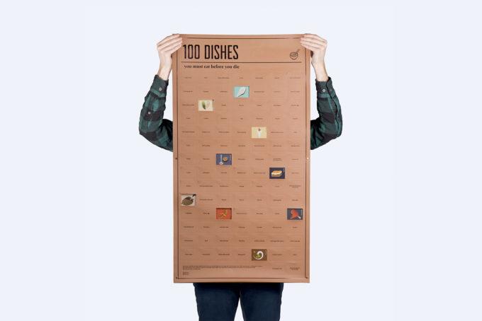 interaktivni-poster-100-jela