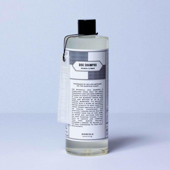 botanical-dog-shampoo
