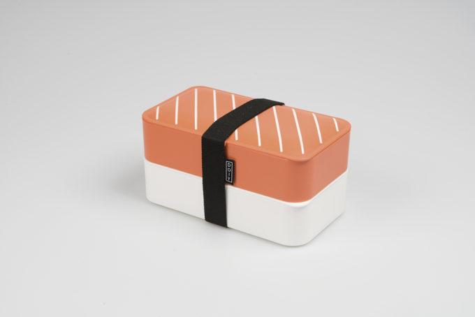kutija-za-pohranu-gotovih-jela