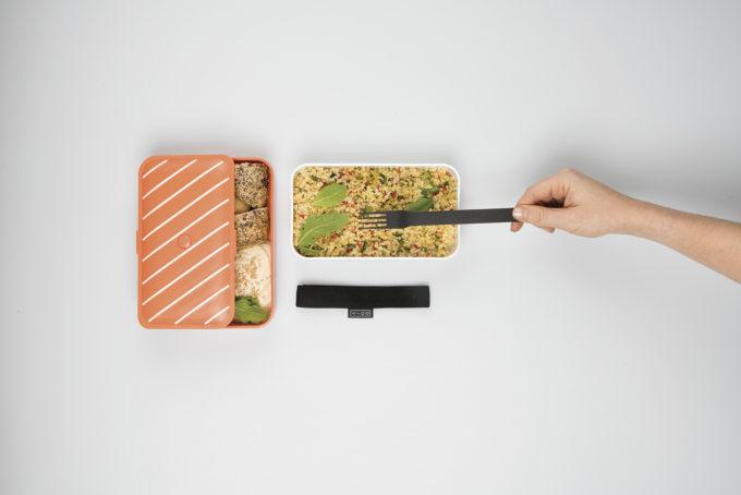 kutija-za-pospremanje-hrane