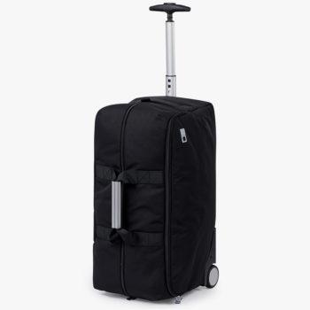 Lexon-airline putna torba s kotačima