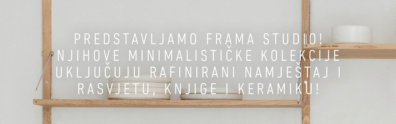 banner_1600x500_09_2019_frama_hr_2