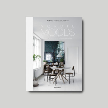 New-mags-Nordic-moods