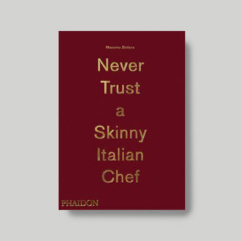 Never-trust-a-skinny-Italian-chef-
