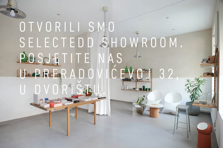selectedd_ahowroom_750x500_1