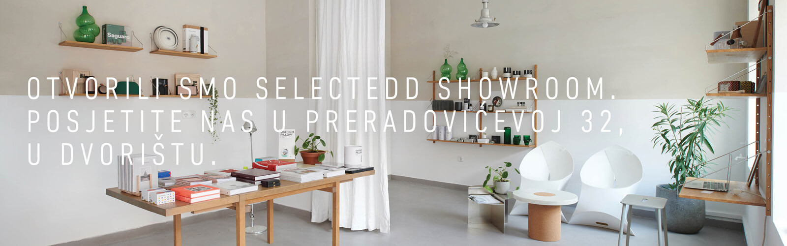 selectedd_showroom_1600x500_1