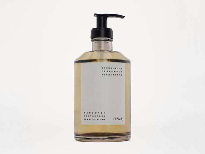 Frama-st.paul's-apothecary tekući sapun za ruke