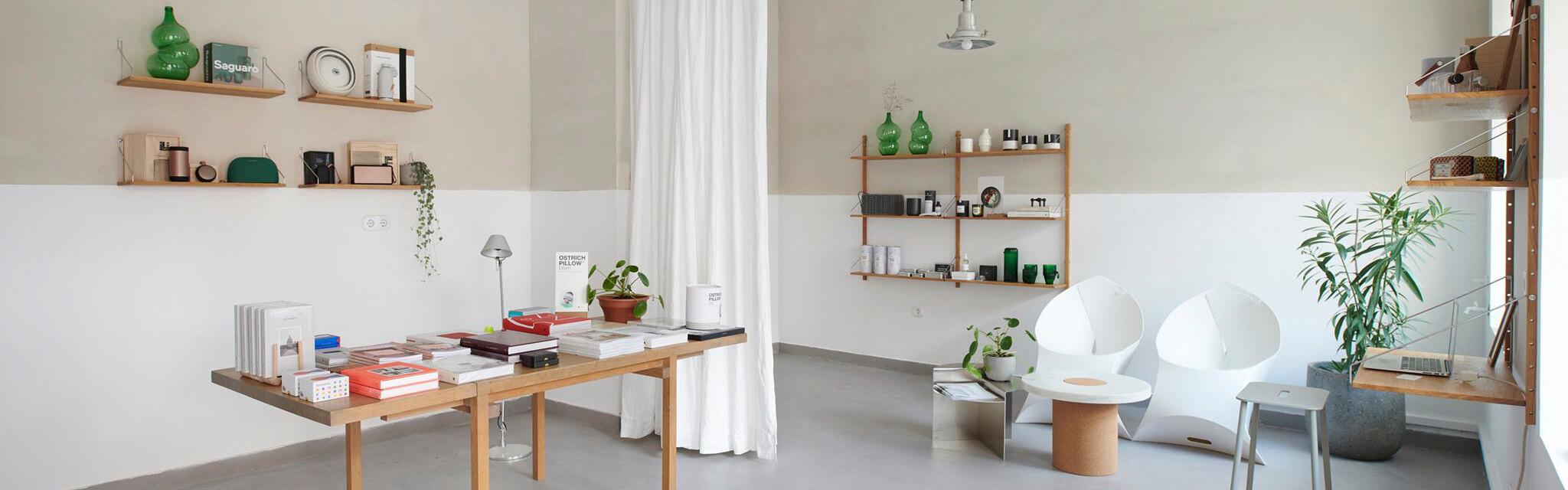 Selectedd_showroom_cover