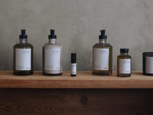 frama proizvodi za njegu tijela roll on parfem