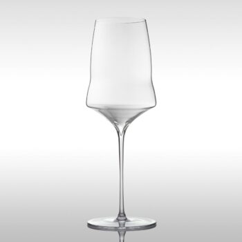 JOSEPHINE NO. 1 WHITE WINE GLASS