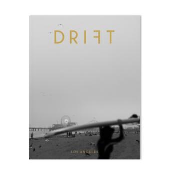 DRIFT VOL.11: LOS ANGELES